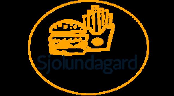 Sjolundagard.se